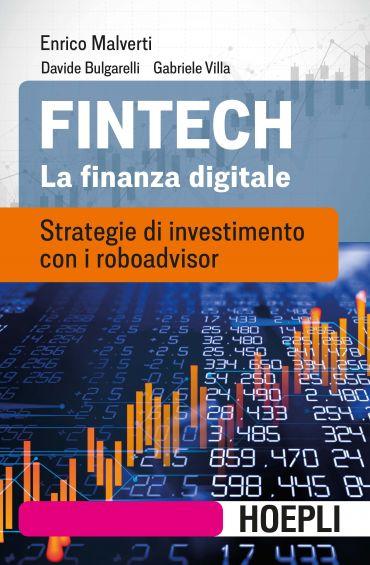 Fintech ePub