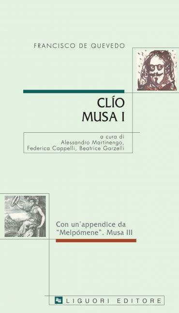Clio. Musa I