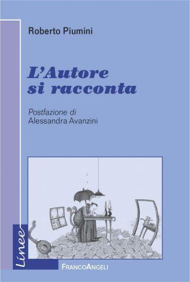 L'Autore si racconta: Roberto Piumini