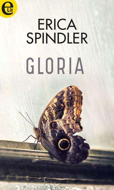 Gloria (eLit) ePub