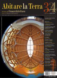 Abitare la Terra n.33-34/2013