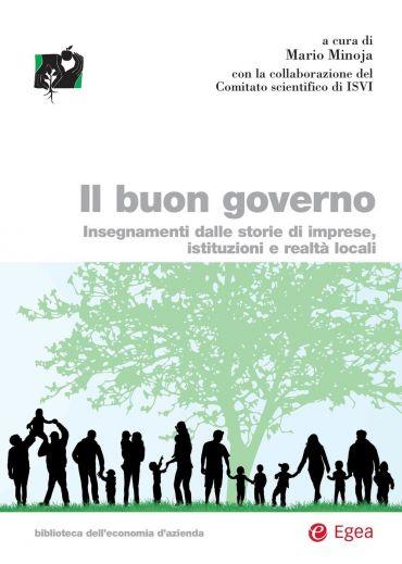 Il buon governo