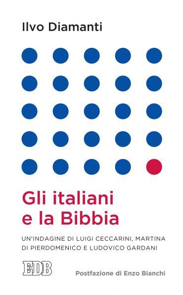Gli italiani e la Bibbia ePub