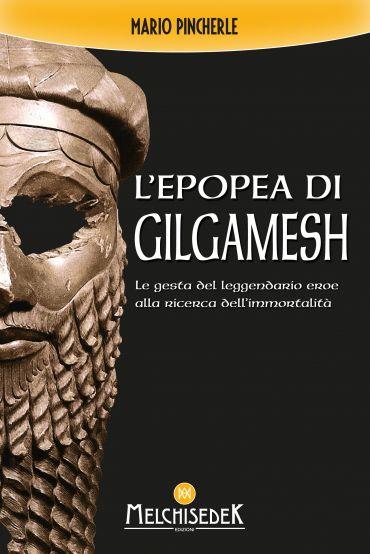L'epopea di Gilgamesh ePub
