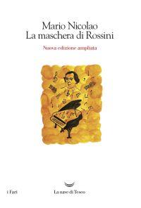 La maschera di Rossini ePub