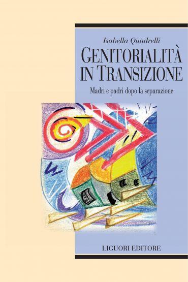 Genitorialità in transizione
