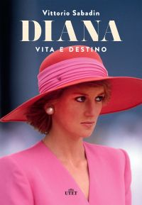 Diana. Vita e destino ePub