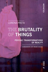The Brutality of Things ePub