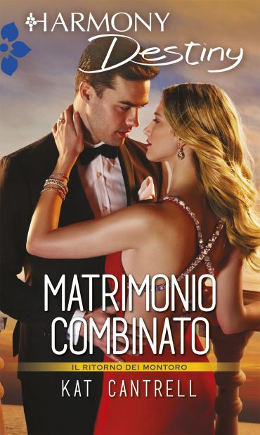 Matrimonio combinato ePub