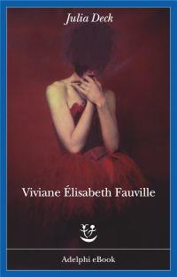Viviane Élisabeth Fauville ePub