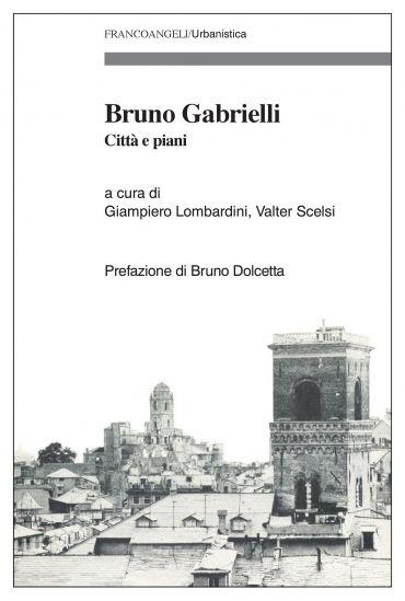 Bruno Gabrielli