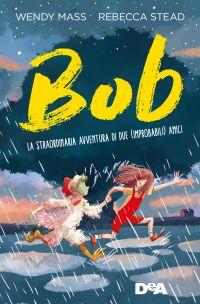 Bob ePub