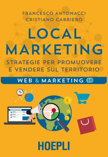 Local Marketing ePub