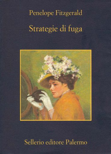 Strategie di fuga ePub