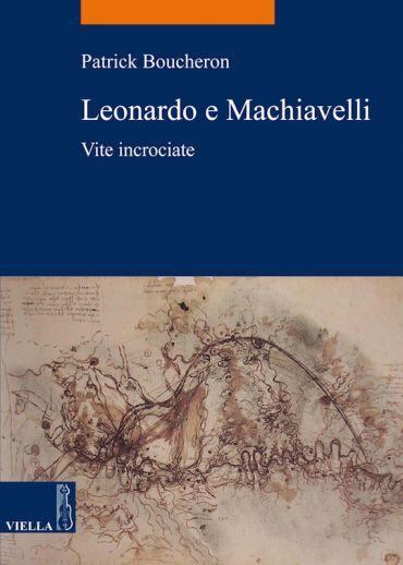 Leonardo e Machiavelli ePub