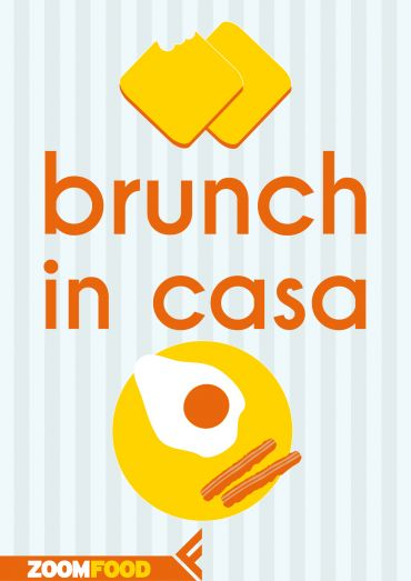 Brunch in casa ePub