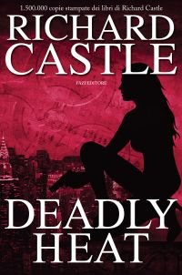 Deadly Heat ePub