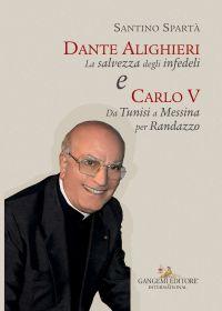 Dante Alighieri e Carlo V ePub