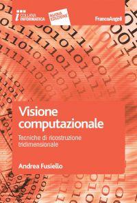 Visione computazionale