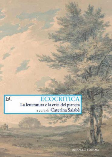 Ecocritica