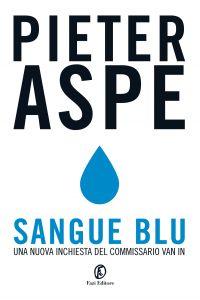 Sangue blu ePub