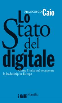 Lo Stato del digitale ePub