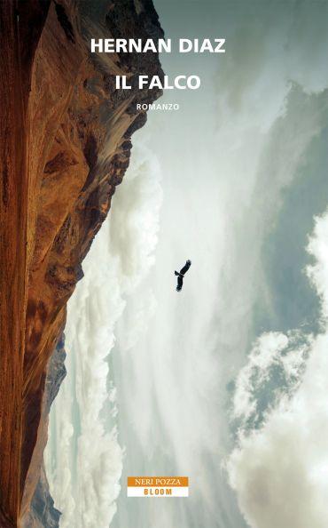 Il falco ePub