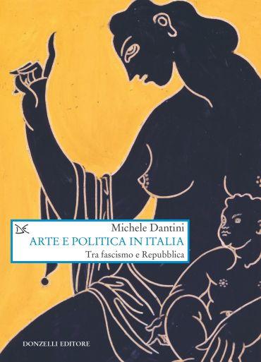 Arte e politica in Italia ePub