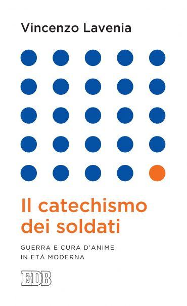 Il Catechismo dei soldati ePub
