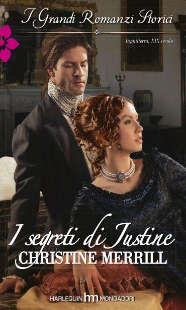 I segreti di Justine ePub