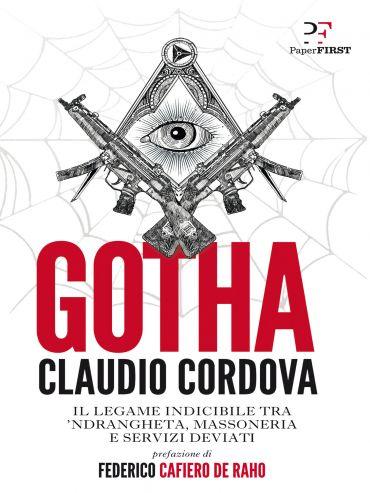 Gotha ePub