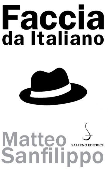 Faccia da Italiano ePub