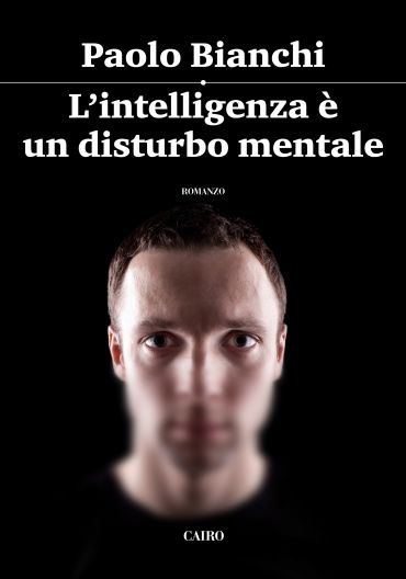 L'intelligenza è un disturbo mentale ePub