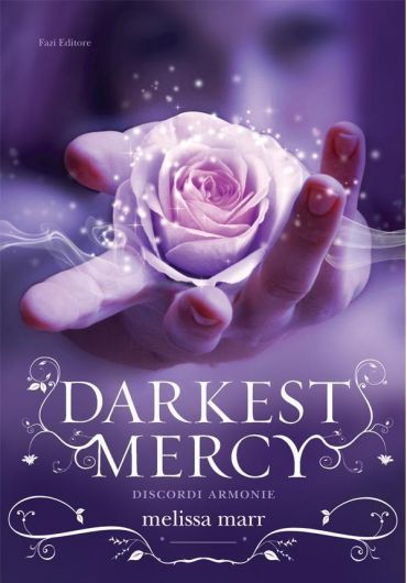 Darkest Mercy ePub