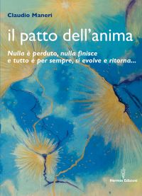 Il patto dell'anima ePub