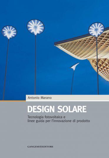 Design solare ePub