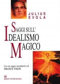 Saggi sull'Idealismo Magico ePub