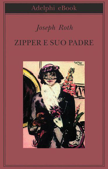 Zipper e suo padre ePub