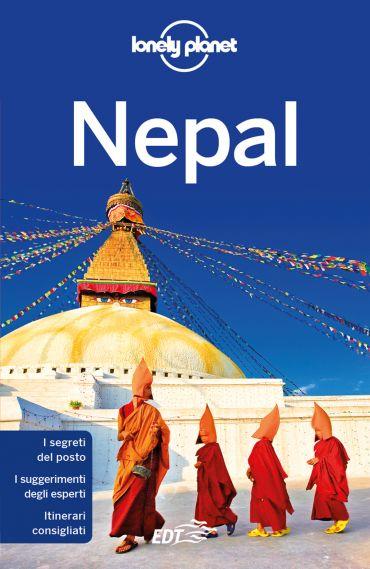 Nepal ePub