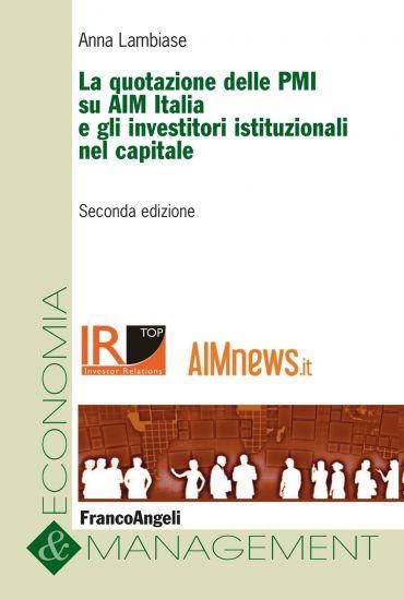 La quotazione delle PMI su AIM Italia e gli investitori istituzi