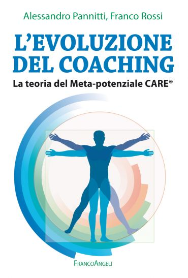 L'evoluzione del Coaching