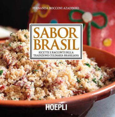 Sabor Brasil ePub