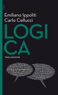Logica - III edizione ePub