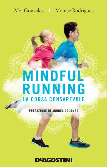 Mindful running ePub