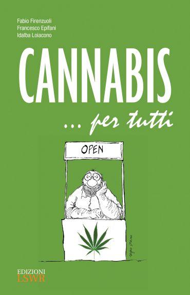 Cannabis … per tutti ePub