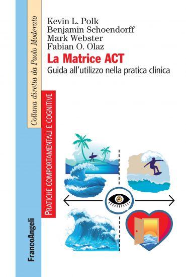 La Matrice ACT