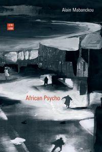 African psycho ePub