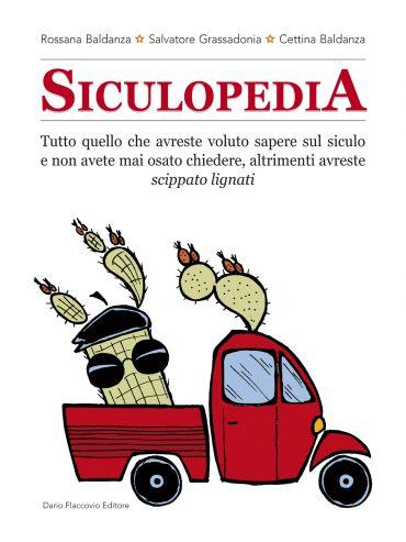 Siculopedia ePub