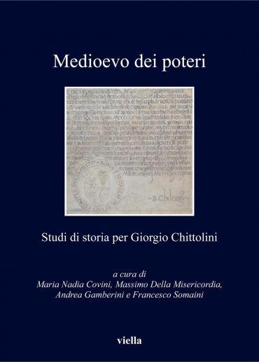Medioevo dei poteri