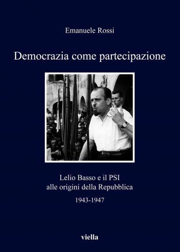 Democrazia come partecipazione